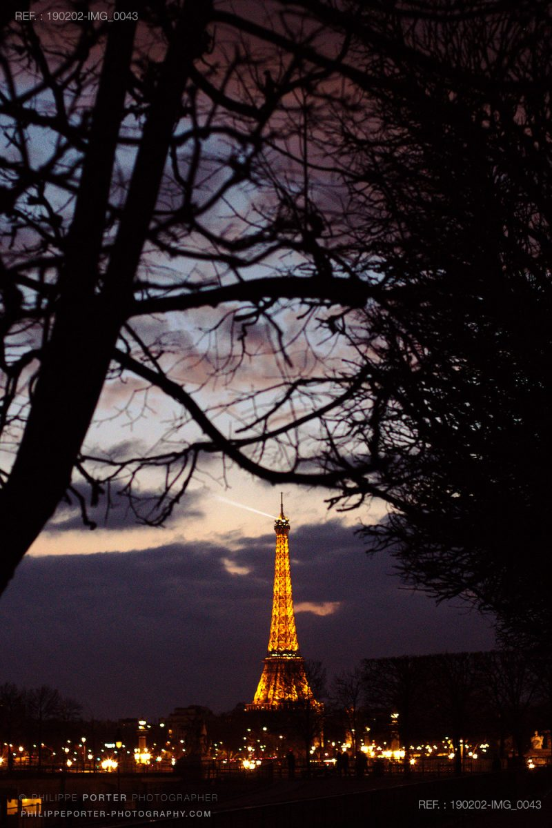 Philippe Porter photographe paris geneva Fine art prints