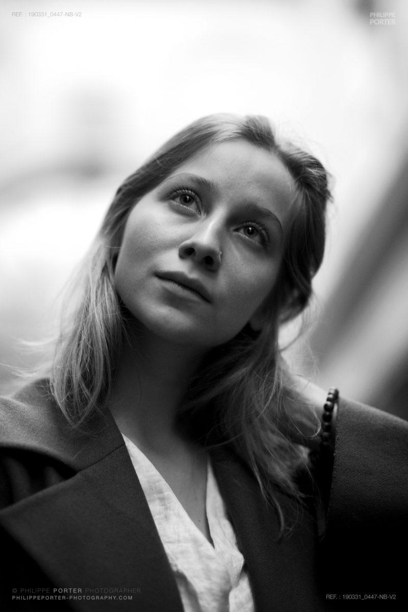 Aileen Merlinn Musician, singer, song-writer Philippe Porter photos shootings Portraits K3MK Muzik