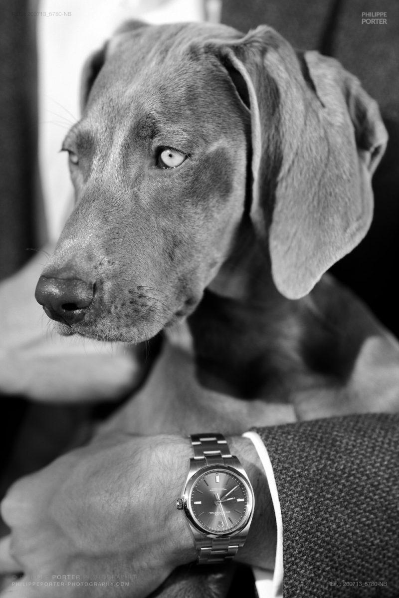 photo Luxury Watches Philippe Porter photographe paris geneve portraits, lookbook, communication